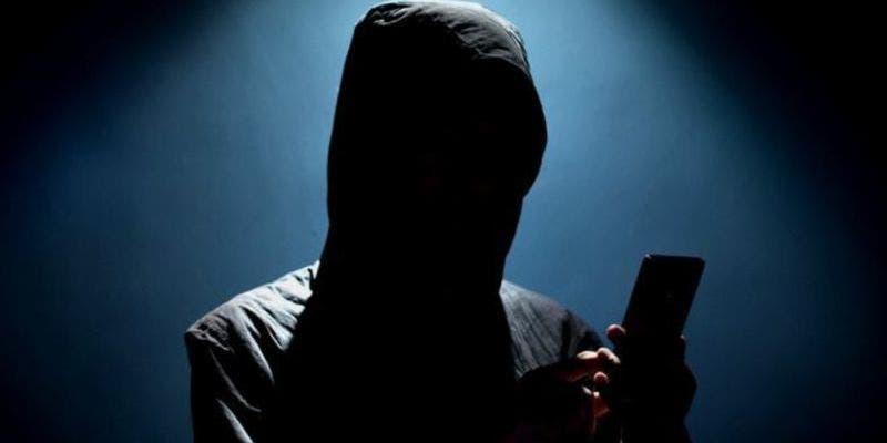 Hacienda alerta de timadores en la Red y pide mucha prudencia al declarar