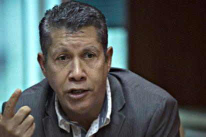 El tirano Nicolás Madura retrasa sus ilegales elecciones para el próximo 20 de mayo