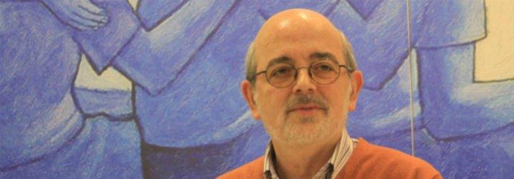 """E. Turú: """"El clericalismo hace difícil entender un religioso que no sea sacerdote"""""""