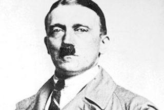 Un historiador ruso revela cómo se demostró el suicidio del líder nazi