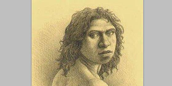 Atapuerca: La dispersión humana por el sur de Europa tuvo lugar hace menos de un millón de años