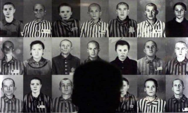 Las Iglesias de Austria piden perdón por su complicidad con el nazismo