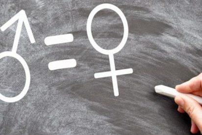Deusto abordará la igualdad de género desde el arte y la cultura