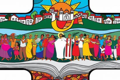 Abiertas las inscripciones para el III Congreso Continental de Teología