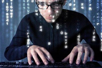 Ingeniero informático; el perfil profesional más demandado