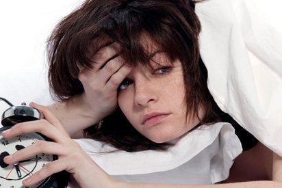 ¿Sabías que un 80 por ciento de los problemas del sueño no son diagnosticados?