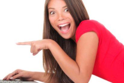 ¿Sabías que también hay «prime time» en internet?