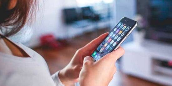¿Sabes cuál es la esperanza de vida real de tu iPhone?