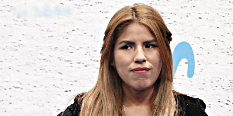 Isa Pantoja desvela los secretos 'más oscuros' de la relación con su madre