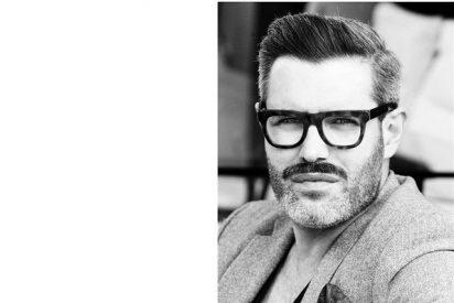 Llega a la Puerta de Alcalá el peluquero de las estrellas del cine español