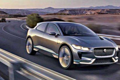 Coche eléctrico: Los vehículos con movilidad sostenible que lanzan al mercado en 2018