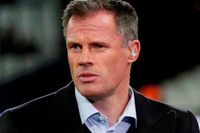 El sucio gesto de esta leyenda del fútbol inglés con una menor tras burlarse de su ex equipo