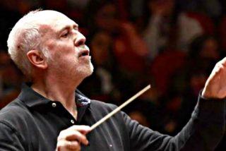 Jesús López Cobos: Muere el gran director de orquesta a consecuencia de un cáncer