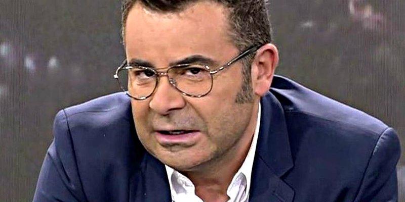 A Jorge Javier Vázquez le encantaría volver a presentar 'Gran Hermano' si Telecinco se lo pidiese