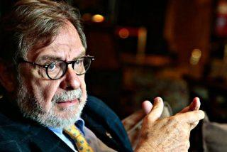 El Grupo PRISA agasaja a Juan Luis Cebrián con 7 millones y eso que tiene pérdidas de 103 millones