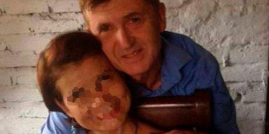 Esta es la macabra conversación de móvil con su mujer que delató al asesino de Susqueda