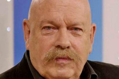 TVE aparta a José María Íñigo de Eurovisión