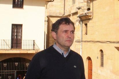 Joseba Segura, nuevo vicario general de Bilbao