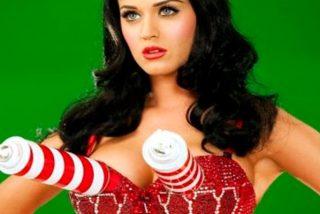 Monja fallece durante un juicio contra Katy Perry