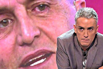 """Kiko Hernández contra las cuerdas: todas sus """"traiciones"""" y mentiras salen a la luz"""