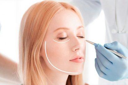 La cirugía plástica y estética son los tratamientos más deseados