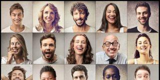 'Hygge': los daneses tienen el secreto de la felicidad y en libro