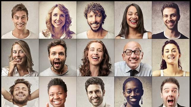 Mentiras: Desmontan el mito de que algunas naciones son más felices que otras
