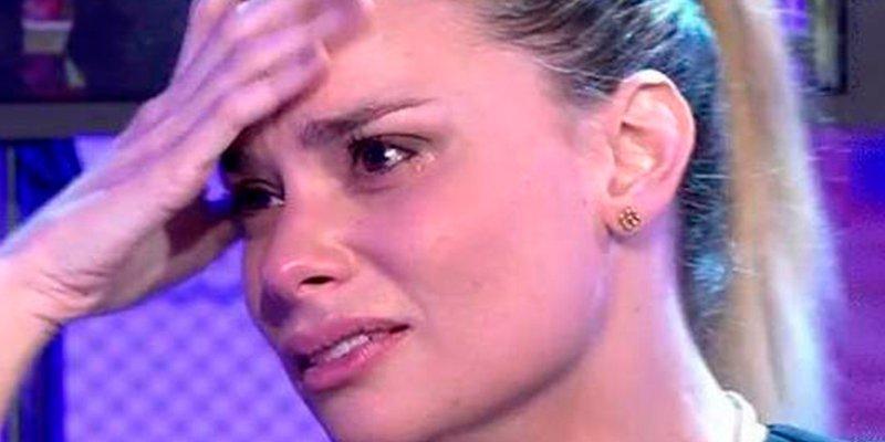 María Lapiedra se sentará en el banquillo por llamar 'madame' a una mujer