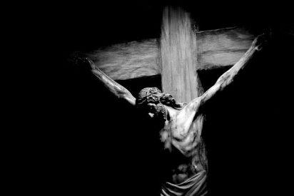 """Pedro Belderrain: """"La ternura, la misericordia y el perdón no son armas de los débiles"""""""