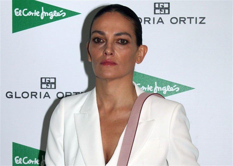 Laura Ponte habla sobre su relación con Pedro Letai