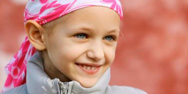 Implementan nuevas terapias más seguras para la leucemia linfoblástica aguda infantil