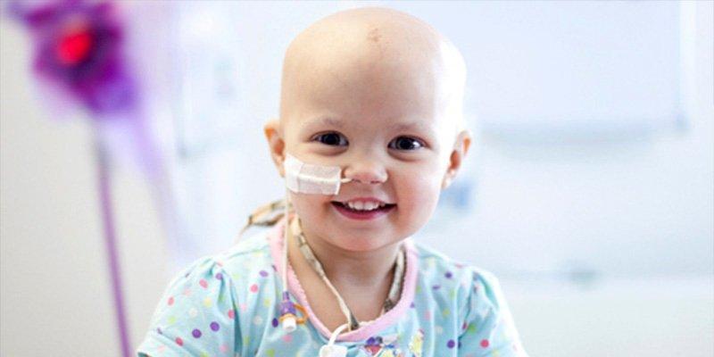 ¿Sabes que hay terapias más seguras para la leucemia linfoblástica aguda infantil?