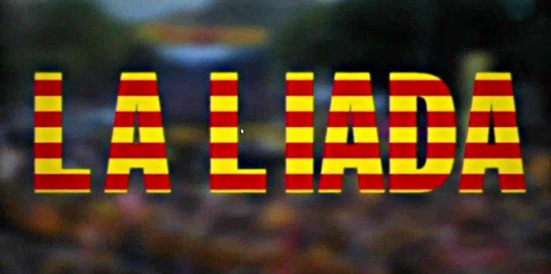 Cataluña: Las 9 'mentiras' que los independentistas repiten como una letanía