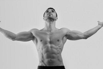 ¿Sabes qué es la nueva técnica de Liposucción de Alta Definición?