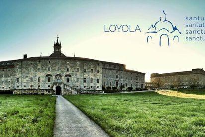 El Santuario de Loyola impulsará el perdón y la reconciliación