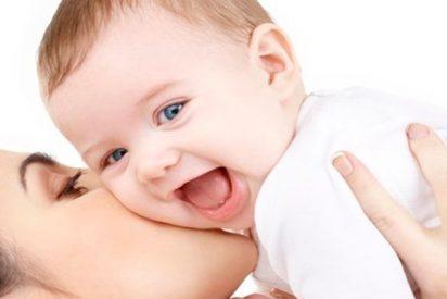 ¿Qué hay de cierto en el dicho: 'ganar un hijo, perder un diente'?