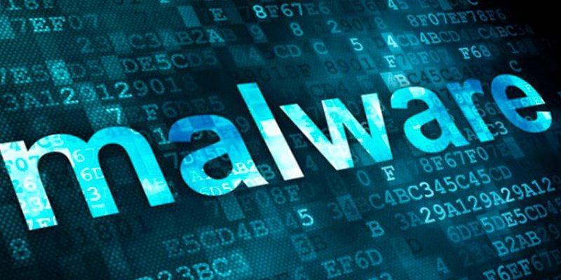 ¡OJO!: El 'malware' oculto en tráfico cifrado y las botnets IoT incrementan su actividad en 2017