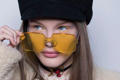 Descubre el maquillaje del desfile Dior Prêt-à-Porter FW 2018-2019