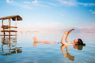 ¿Sabes cuáles son los destinos para rejuvenecer tu piel mientras descansas?
