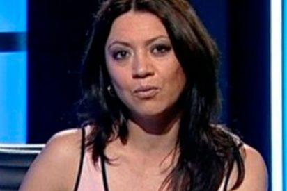 Marcela Topor, la mujer del prófugo Puigdemont, gana 6.000 euros por dos horas a la semana
