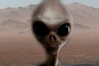 Acusan a la NASA de ocultar pruebas sobre la vida en Marte