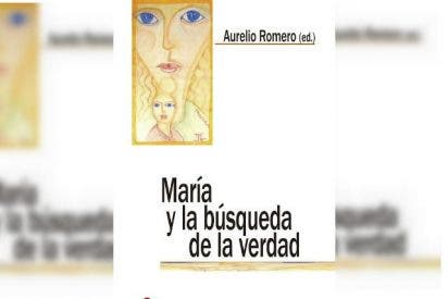 María y la búsqueda de la verdad