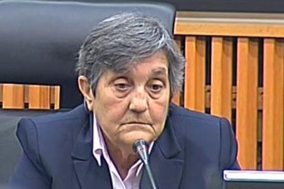 El PSOE se pega un tiro en el pie y hace llorar de rebote a los familiares de las víctimas