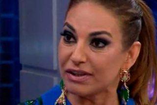 Cirugía estética: Mariló Montero cuenta la verdad sobre su 'nueva' cara