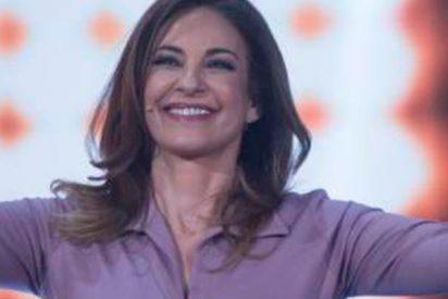 """Mariló Montero """"se caga en todo lo que se menea"""" al convertirse en la primera mujer bala"""