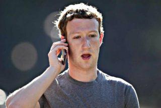 ¿Sabías que Mark Zuckerberg podría ser llamado a testificar por el escándalo con Donald Trump y Cambridge Analytica?