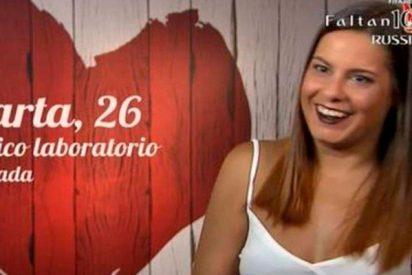 «First Dates» intenta colar como nuevo un programa repetido
