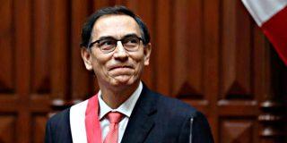 Perú/ ¡Surrealista!: Varones y mujeres podrán circular sólo tres veces a la semana