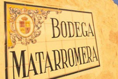 Bodegas Familiares Matarromera invierte 2 millones de euros en energías verdes