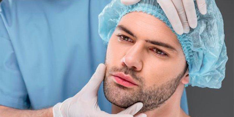 ¿Sabes cuáles son las cirugías más demandadas después de los 40?